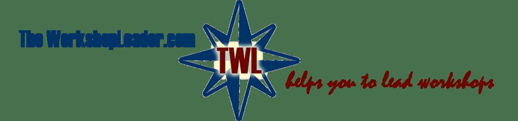 About TWL: TheWorkshopLeader.com